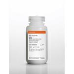 10 L MEM (Minimum Essential Medium), Powder with Earle's salts and L-glutamine, without sodium bicarbonate 10 L