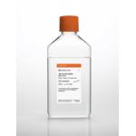 1 L 1M Tris-Hydrochloride Buffers, 1M Tris-HCI, pH 8.0, Liquid 6 X 1L
