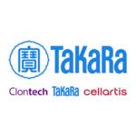 CellAmp Direct Probe RT-qPCR Kit 1 Kit